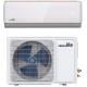 Сплит система AERO LITE ALRS-II-07IHA4-01 / ALRS-II-07OHA4-01