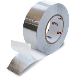 Теплоизоляционные ленты алюминиевые ЛИТ