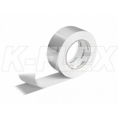 ЛЕНТА K-FLEX 050-050 ALU AA 130