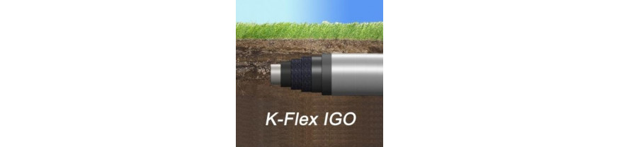 K-FLEX IGO