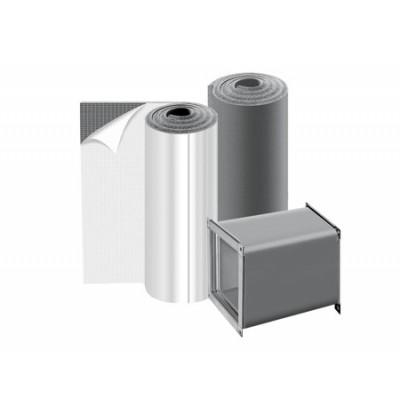 Теплоизоляционный материал K-FLEX AIR, 06x1000-30