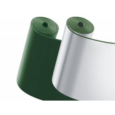 Теплоизоляционный материал K-FLEX ECO, 09x010-2
