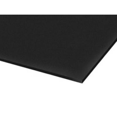 Звукоизолириющий материал K-FONIK GK, 4 кг/м2, 4 м2