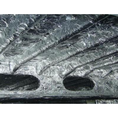 Высокотемпературная изоляция K-Shield Firewrap - Огнезащита