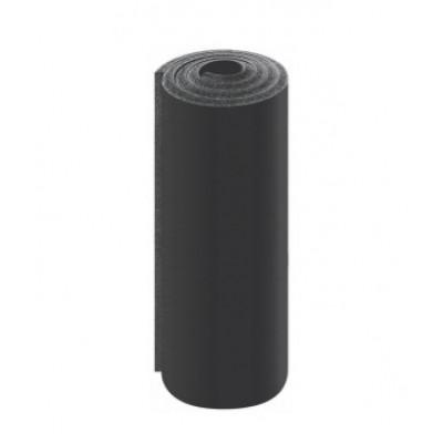 Теплоизоляционный материал K-FLEX IGO, 19x1000-08