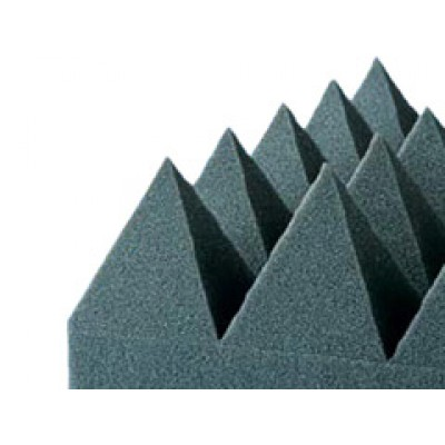 Звукоизолириющий материал K-FONIK P, 50 мм 1x2