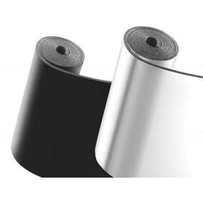 Теплоизоляционный материал K-FLEX SOLAR HT, 09x010-2