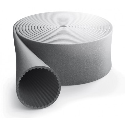 Трубки Energoflex Acoustic, 110 - 5