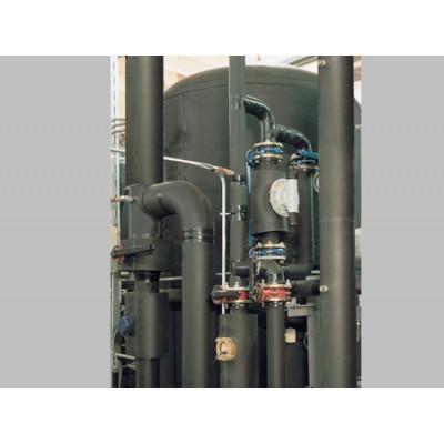 Теплоизоляционный материал K-FLEX ST, 06x006-2