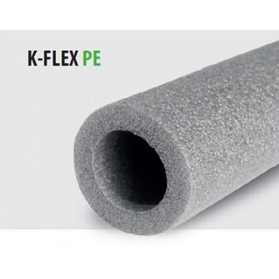 Трубки K-Flex PE, 06x015-2