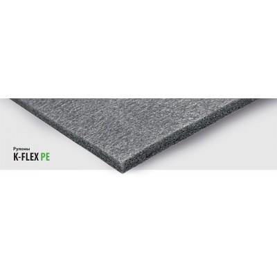Рулоны K-Flex PE, 06x015-2