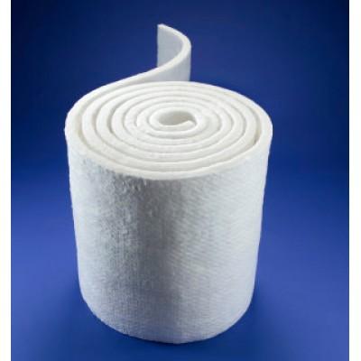 Высокотемпературная изоляция K-Shield Standart