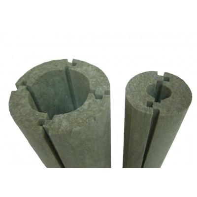 Цилиндры XOTPIPE SP-170-40 простой (без ALU фольги) 140