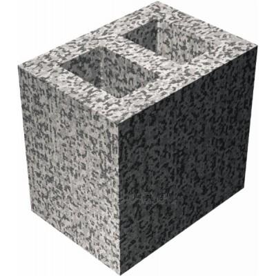 Блок вентиляционный 350х250