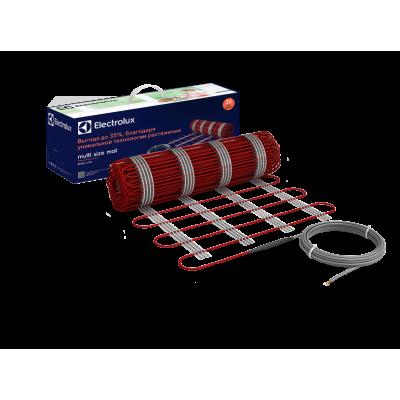 Комплект теплого пола (мат) Electrolux EMSM 2-150-4