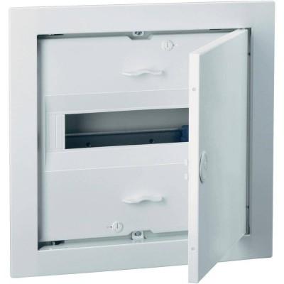 ABB UK512N2 Шкаф для скрытой установки на 12 модулей