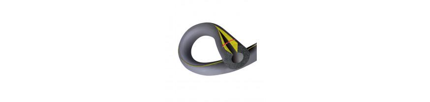 Трубки K-Flex ST/SK