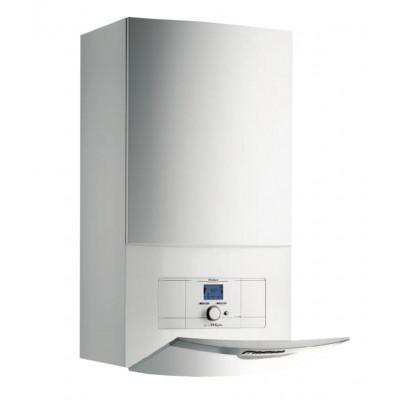 Газовый котел Vaillant atmoTEC plus VU 240/5-5 (H-RU/VE), 24 кВт