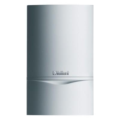 Газовый котел Vaillant atmoTEC plus VU 280/5-5 (H-RU/VE), 28 кВт