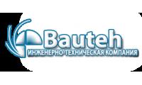Bauteh